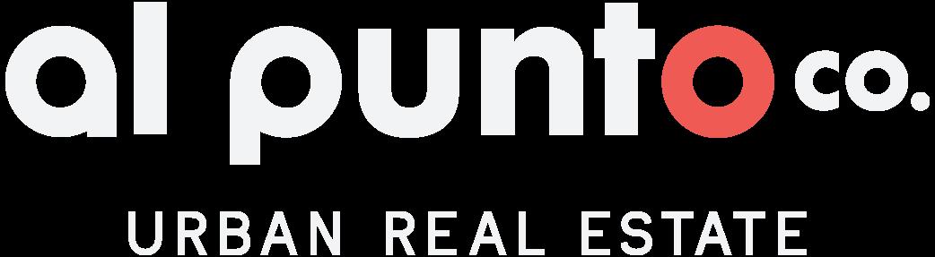 AlPunto Urban Real Estate